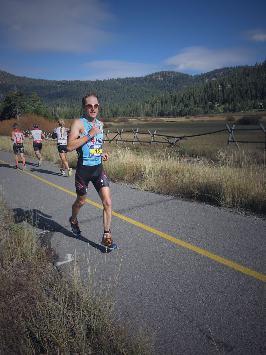 Results - Seattle Triathlon Coach