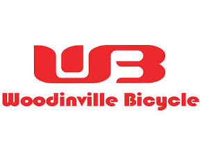 Woodinville-Bicycle