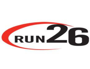run-26-logo