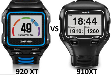 garmin-920xt-review-vs-910xt