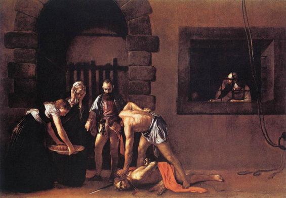 beheading-of-john-baptist-popup-01