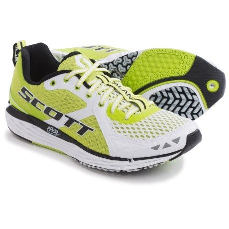 scott-t2-palani-20-running-shoes-review