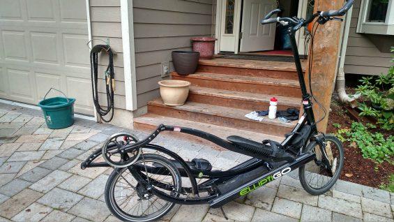 elliptigo elliptical bike 8c review